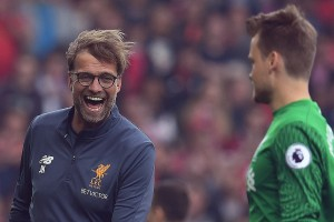 Liverpool FC – THT 2017-18 Season Fixture Analysis – Premier League