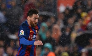 Barcelona 2 – 0 Real Betis: Catalans start strong without Neymar, Messi misses out on 350th league goal [Best Tweets]