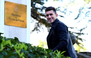 Three potential destinations for Aymeric Laporte | THT Opinions
