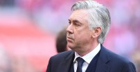 Could Carlo Ancelotti have Aymeric Laporte at his service? (Photo by Lennart Preiss/Bongarts/Getty Images)