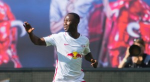 Can Naby Keita prove to be a success in the Premier League?