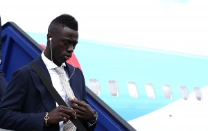What next for Davinson Sanchez? Three potential destinations for the Tottenham defender