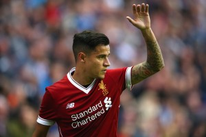 Philippe Coutinho to FC Barcelona: Should Liverpool FC cash in on the Brazilian superstar or play hard ball to keep him at Anfield?