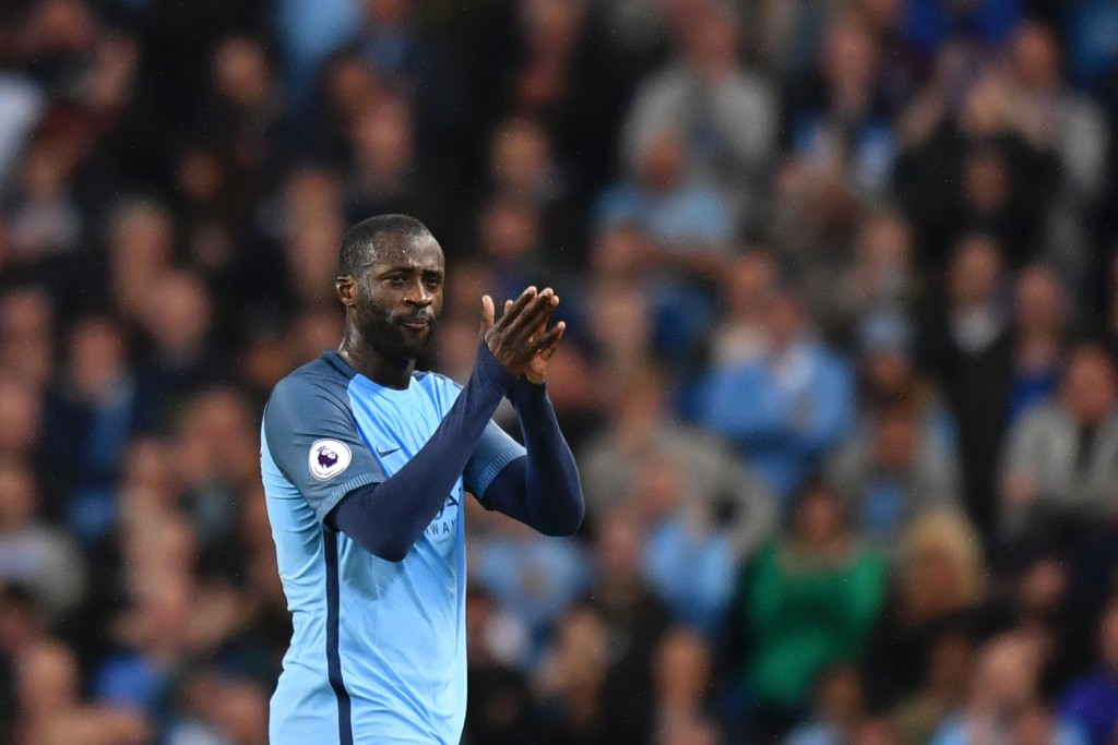 Weekend Premier League action pits Manchester City against Liverpool