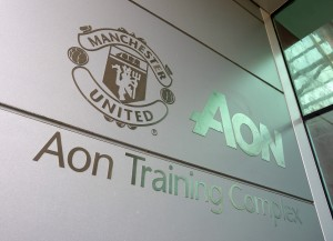 Three Manchester United youngsters that deserve first-team promotion | Academy Watch