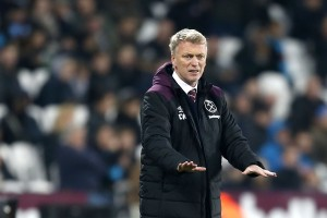 West Ham vs Manchester United Preview: Probable Lineups, Prediction, Tactics, Team News, Betting Odds & Key Stats