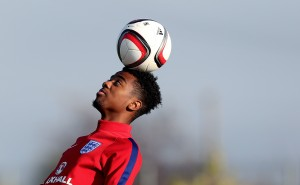 What next for Angel Gomes? – Three Potential Destinations for the Manchester United academy ace
