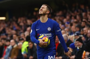 Why Chelsea Need To Retain Eden Hazard Beyond The Summer