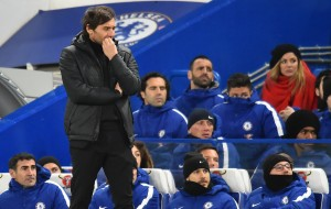 3-4-1-2: The antidote for Chelsea and Antonio Conte | THT Analysis
