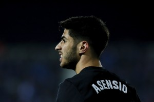 Three potential destinations for Marco Asensio as Real Madrid star considers summer exit | THT Opinions