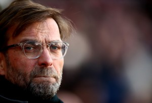 Three affordable strike options Liverpool should target this summer | THT Opinions