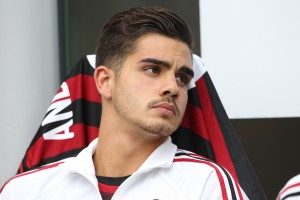 Three Premier League clubs who should look to sign Andre Silva | THT Opinions