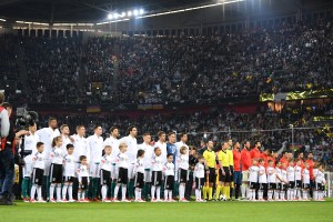 Germany 1-1 Spain Player Ratings: De Gea world class; Boateng solid as World Cup favourites play out stalemate