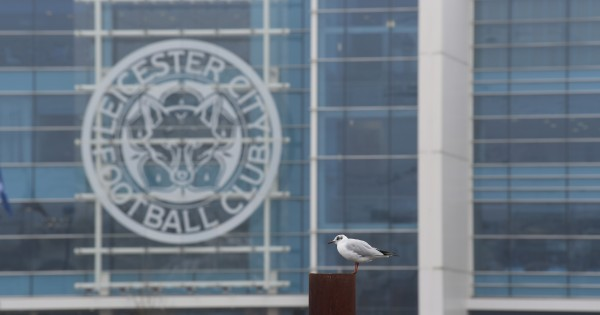 leicester city vs west brom - photo #22