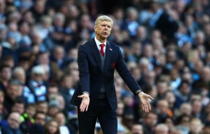 Arsenal Player Ratings vs Atletico Madrid: Wenger Bids Europe Adieu With Hurtful Loss