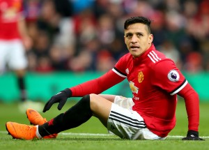 Opinion: Signing Alexis Sanchez was a poor transfer decision by Manchester United