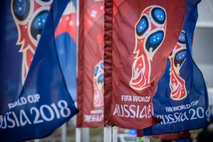 FIFA World Cup 2018 Group A – Russia, Saudi Arabia, Egypt, Uruguay | THT Preview