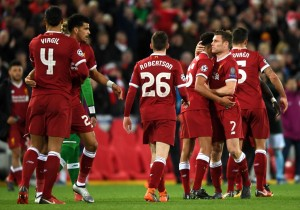 Opinion: Is the 2018-19 Premier League campaign finally Liverpool's year?