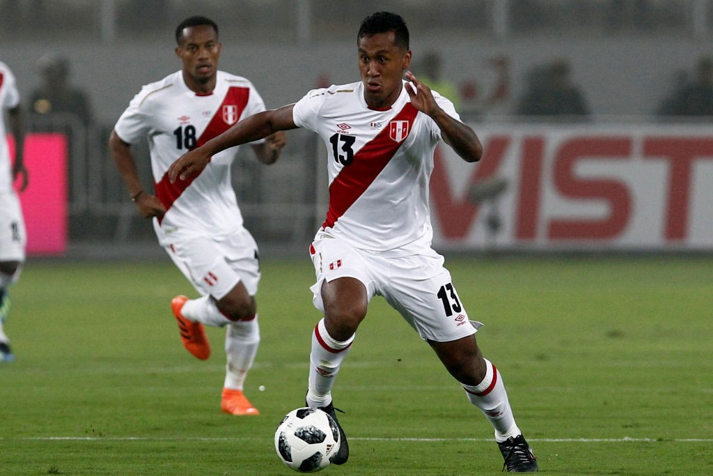 peru vs denmark - photo #32