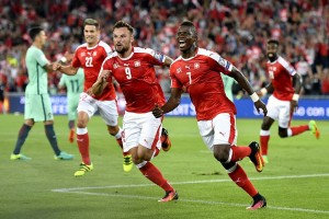 Switzerland| FIFA World Cup 2018 | THT Nations Preview