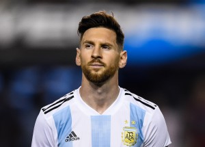 Argentina | FIFA World Cup 2018 | Group D – THT Nations Preview