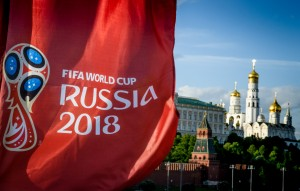 FIFA World Cup Group D: Argentina, Croatia, Iceland, Nigeria | THT Preview