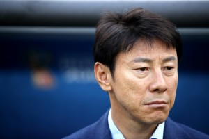 South Korea and their Confusing Strategy | FIFA World Cup 2018