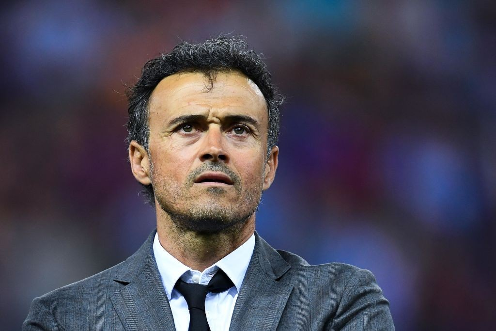 Lucho will have a chance to solidify their spot on top of the group.