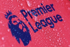 Coronavirus and a Premier League predicament
