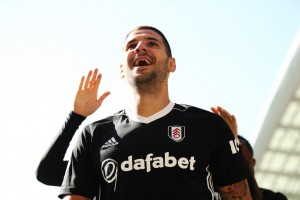 Fulham 2020/21 Premier League Season Preview | The Hard Tackle