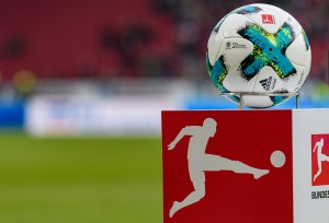 Coronavirus (finally) hits the Bundesliga: The peculiar case of the virus in Germany