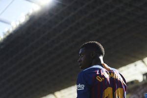 Chelsea, Liverpool, Arsenal? Three potential destinations for Ousmane Dembele