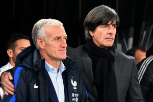 UEFA Euro 2020 Group F: France, Germany, Portugal, Hungary| THT Preview