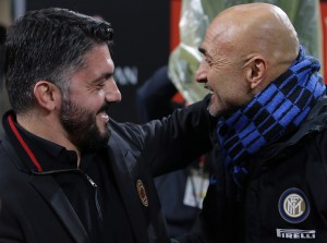 Inter Milan vs AC Milan: Probable Lineups, Prediction, Tactics, Team News & Key Stats