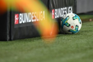 A guide to Bundesliga 2019-20: Everything you need to know before tuning in