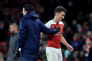 Solving Arsenal's Defensive Conundrum: Three Defenders Arsenal Should Consider Signing In The Summer Window