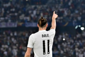 Hole in One: Why Tottenham return is a swing in the right direction for Gareth Bale