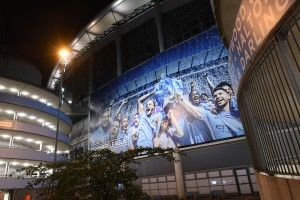 Premier League Club Recap 2019/20: Manchester City