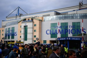 The Chelsea-Manchester City Rivalry is Not Limited to the Field: How the Clubs Fight to Offer the Best Matchday Experiences