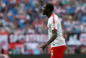 What will Ibrahima Konate bring to the table for Liverpool? | THT Opinions