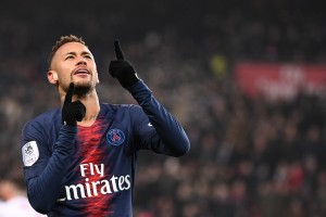 The grass is always greener on the other side – The Neymar conundrum