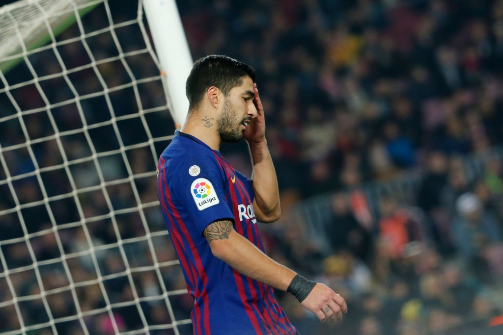 http://www.thehardtackle.com/round-up/2019/02/17/barcelona-player-ratings-vs-real-valladolid-messi-penalty-the-difference-in-sluggish-performance/