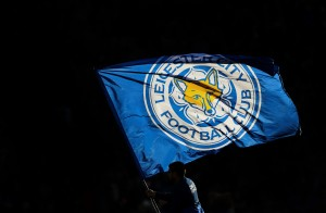 Premier League 2020/21 mid-season review: Leicester City