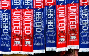 Chelsea vs Manchester United Preview: Probable Lineups, Prediction, Tactics, Team News, Betting Odds & Key Stats