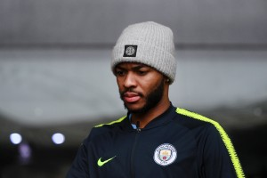 Three potential destinations for Raheem Sterling | THT Opinions