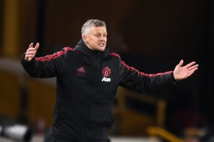Analysing the chances of Manchester United securing their priority targets | THT Opinion