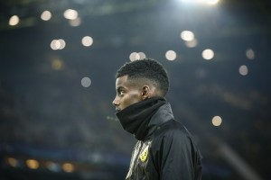 Three potential Premier League destinations for Alexander Isak | THT Opinions
