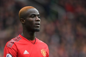Should Manchester United cash in on Eric Bailly this summer? | THT Opinions