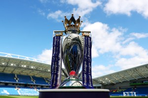 Premier League Gameweek 8 tips: Pep vs Klopp, Ancelotti vs Ole and more | THT Betting Corner