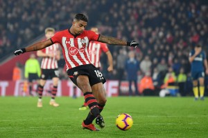 Opinion: Manchester United should prefer Mario Lemina over Sean Longstaff